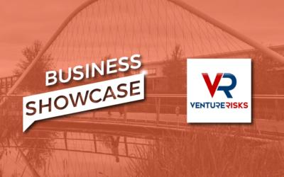 Business Showcase – Venture Risks Group