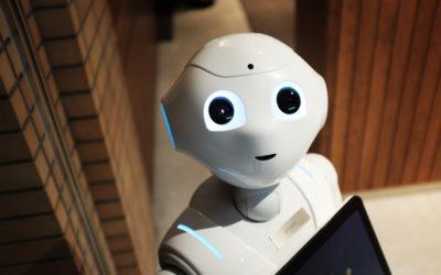 Machine Learning: In a Nutshell