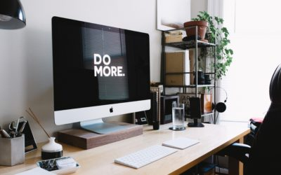 Quick Wins to Improve Your Productivity