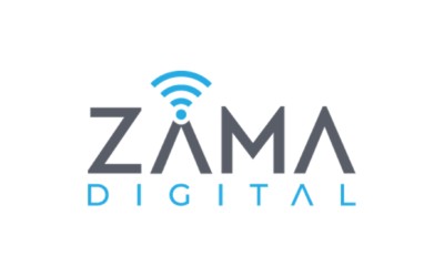 Zama Digital – Local startup wants to hear from you!