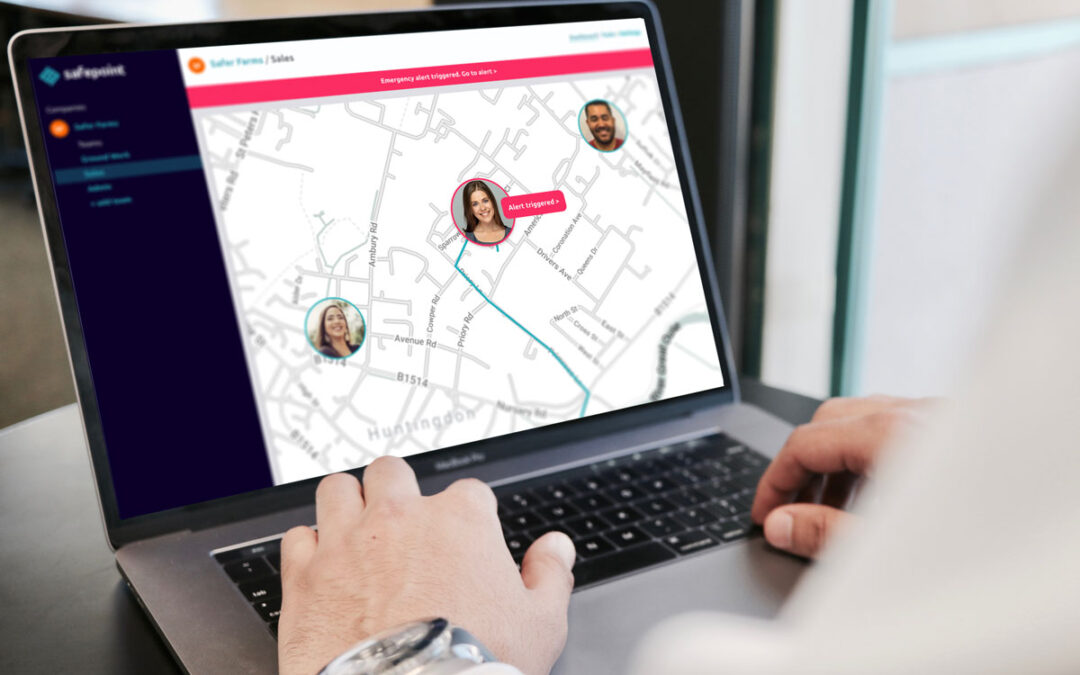 Safepoint Joins Member Perks, Exclusive Discounts For Hethel Innovation Tenants